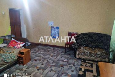 Изображение 8 — продается 2-комнатная в Киевском районе: 45000 у.е.