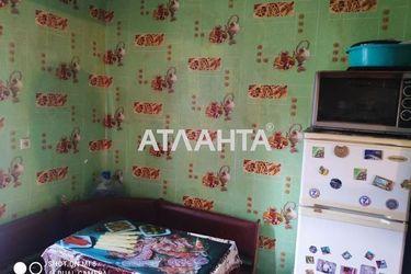 Изображение 9 — продается 2-комнатная в Киевском районе: 45000 у.е.
