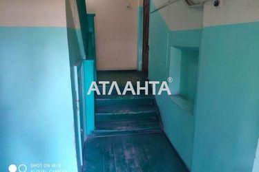 Изображение 11 — продается 2-комнатная в Киевском районе: 45000 у.е.