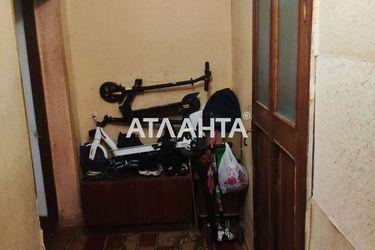 Изображение 12 — продается 2-комнатная в Киевском районе: 45000 у.е.
