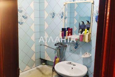 Изображение 13 — продается 2-комнатная в Киевском районе: 45000 у.е.