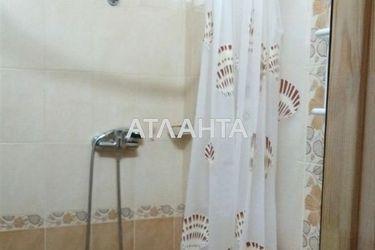 Изображение 6 — продается 1-комнатная в Суворовском районе: 23300 у.е.