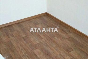 Изображение 3 — продается 1-комнатная в Суворовском районе: 23300 у.е.