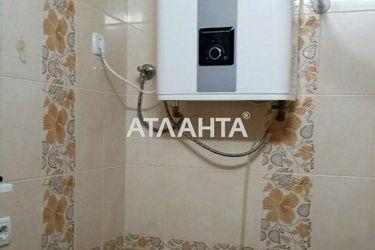 Изображение 5 — продается 1-комнатная в Суворовском районе: 23300 у.е.