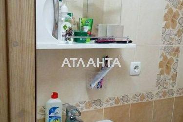 Изображение 4 — продается 1-комнатная в Суворовском районе: 23300 у.е.