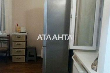 продается 1-комнатная в Суворовском районе — 23300 у.е.