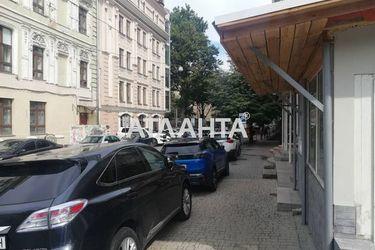 Изображение 2 — продается помещение в Приморском районе: 200000 у.е.