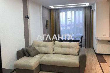 Изображение 2 — продается 3-комнатная в Московском районе: 170000 у.е.