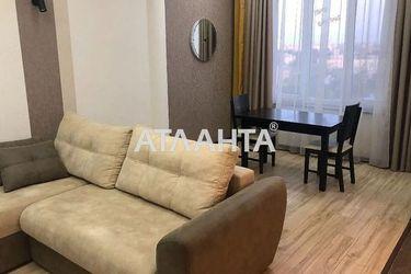 Изображение 3 — продается 3-комнатная в Московском районе: 170000 у.е.