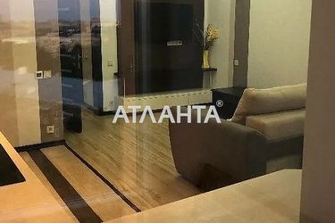Изображение 5 — продается 3-комнатная в Московском районе: 170000 у.е.