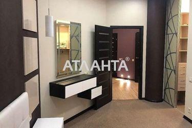 Изображение 6 — продается 3-комнатная в Московском районе: 170000 у.е.