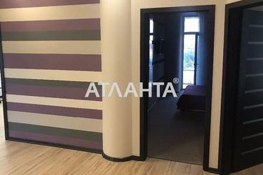 Изображение 8 — продается 3-комнатная в Московском районе: 170000 у.е.