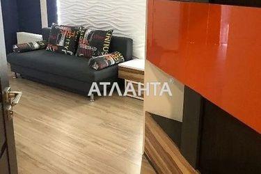 Изображение 12 — продается 3-комнатная в Московском районе: 170000 у.е.