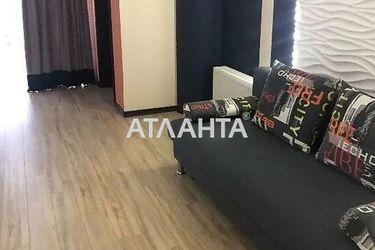 Изображение 13 — продается 3-комнатная в Московском районе: 170000 у.е.