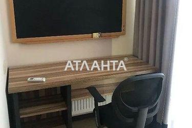 Изображение 15 — продается 3-комнатная в Московском районе: 170000 у.е.