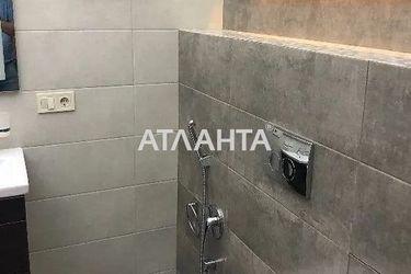 Изображение 18 — продается 3-комнатная в Московском районе: 170000 у.е.