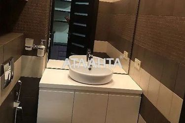 Изображение 19 — продается 3-комнатная в Московском районе: 170000 у.е.