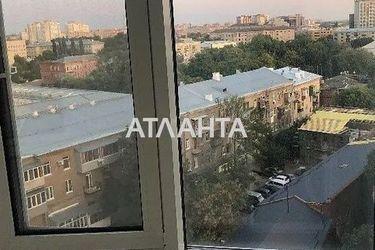 Изображение 20 — продается 3-комнатная в Московском районе: 170000 у.е.