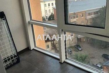 Изображение 21 — продается 3-комнатная в Московском районе: 170000 у.е.