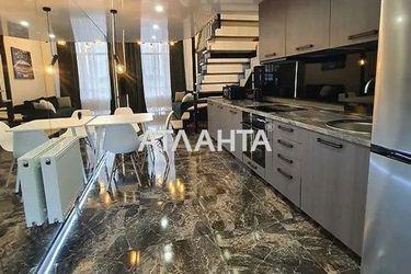 Изображение 2 — продается 1-комнатная в Московском районе: 61000 у.е.