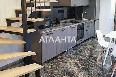 Изображение 5 — продается 1-комнатная в Московском районе: 61000 у.е.