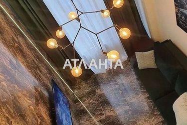 Изображение 8 — продается 1-комнатная в Московском районе: 61000 у.е.