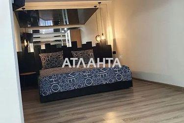 Изображение 11 — продается 1-комнатная в Московском районе: 61000 у.е.