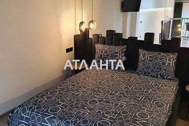 Изображение 13 — продается 1-комнатная в Московском районе: 61000 у.е.