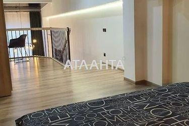 Изображение 14 — продается 1-комнатная в Московском районе: 61000 у.е.