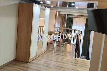 Изображение 15 — продается 1-комнатная в Московском районе: 61000 у.е.