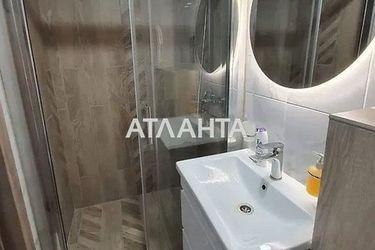 Изображение 17 — продается 1-комнатная в Московском районе: 61000 у.е.
