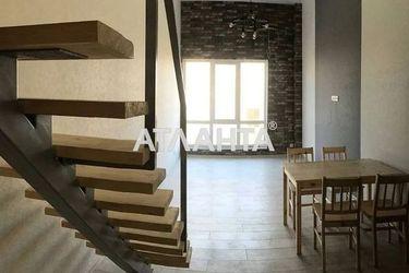 продается 1-комнатная в Слободском районе — 35000 у.е.
