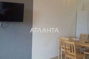 Изображение 5 — продается 1-комнатная в Слободском районе: 35000 у.е.