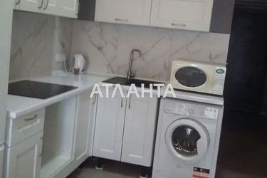 Изображение 12 — продается 1-комнатная в Слободском районе: 35000 у.е.