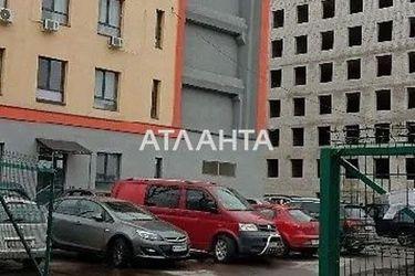 Изображение 16 — продается 1-комнатная в Слободском районе: 35000 у.е.