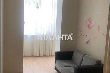 Изображение 3 — продается 2-комнатная в Приморском районе: 95000 у.е.
