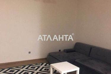 Изображение 4 — продается 2-комнатная в Приморском районе: 95000 у.е.