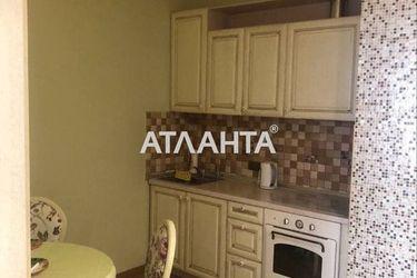 Изображение 7 — продается 2-комнатная в Приморском районе: 95000 у.е.