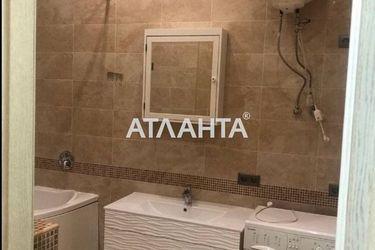 Изображение 8 — продается 2-комнатная в Приморском районе: 95000 у.е.