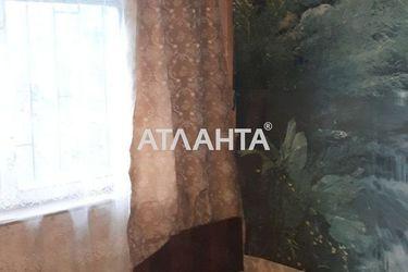 продается дача в Нерубайском — 17000 у.е.