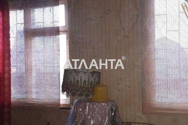 Изображение 2 — продается дача в Нерубайском: 17000 у.е.