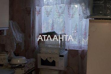 Изображение 3 — продается дача в Нерубайском: 17000 у.е.