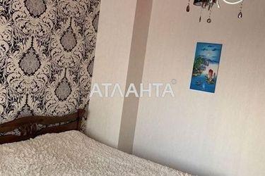 Изображение 2 — продается 2-комнатная в Киевском районе: 68700 у.е.