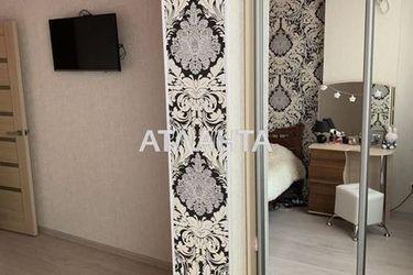 Изображение 3 — продается 2-комнатная в Киевском районе: 68700 у.е.