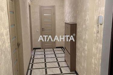 Изображение 4 — продается 2-комнатная в Киевском районе: 68700 у.е.