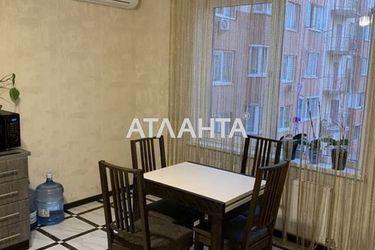 Изображение 6 — продается 2-комнатная в Киевском районе: 68700 у.е.