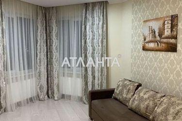 Изображение 7 — продается 2-комнатная в Киевском районе: 68700 у.е.