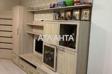 Изображение 9 — продается 2-комнатная в Киевском районе: 68700 у.е.