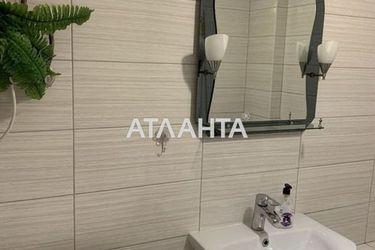 Изображение 10 — продается 2-комнатная в Киевском районе: 68700 у.е.