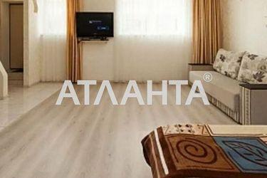 продается 1-комнатная в Киевском районе — 29500 у.е.
